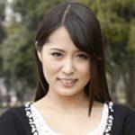 本日より高画質HD 小林千里 恋人ゲームが配信スタートです!