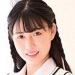 本日より恋のスキャンダル 吉川瞳美が配信スタートです!