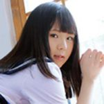 本日より星野風香 Love Letterが配信スタートです!