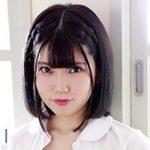 本日より高画質HD TOKIMEKI MINAMI 美波が配信スタートです!