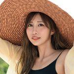本日より高画質HD Love Vacation 咲坂あいりが配信スタートです!