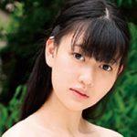 本日より高画質3MB 解禁宣言其の2~卒業~ 吉川瞳美が配信スタートです!